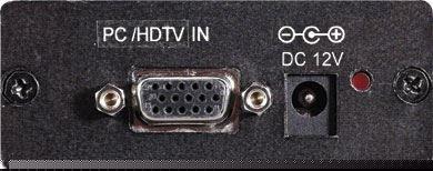 1T-PC1280HD