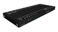 0003544_4x1-hdmi-20-switcher