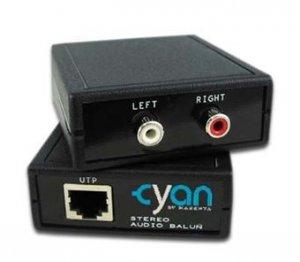0001312_cyan-stereo-audio-extender_340