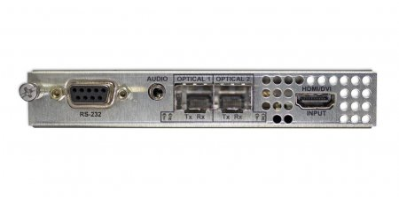 0000651_voyager-cf-18-fiber-optic-2-port-hdmidvi-transmitter-card-magenta-research (1)