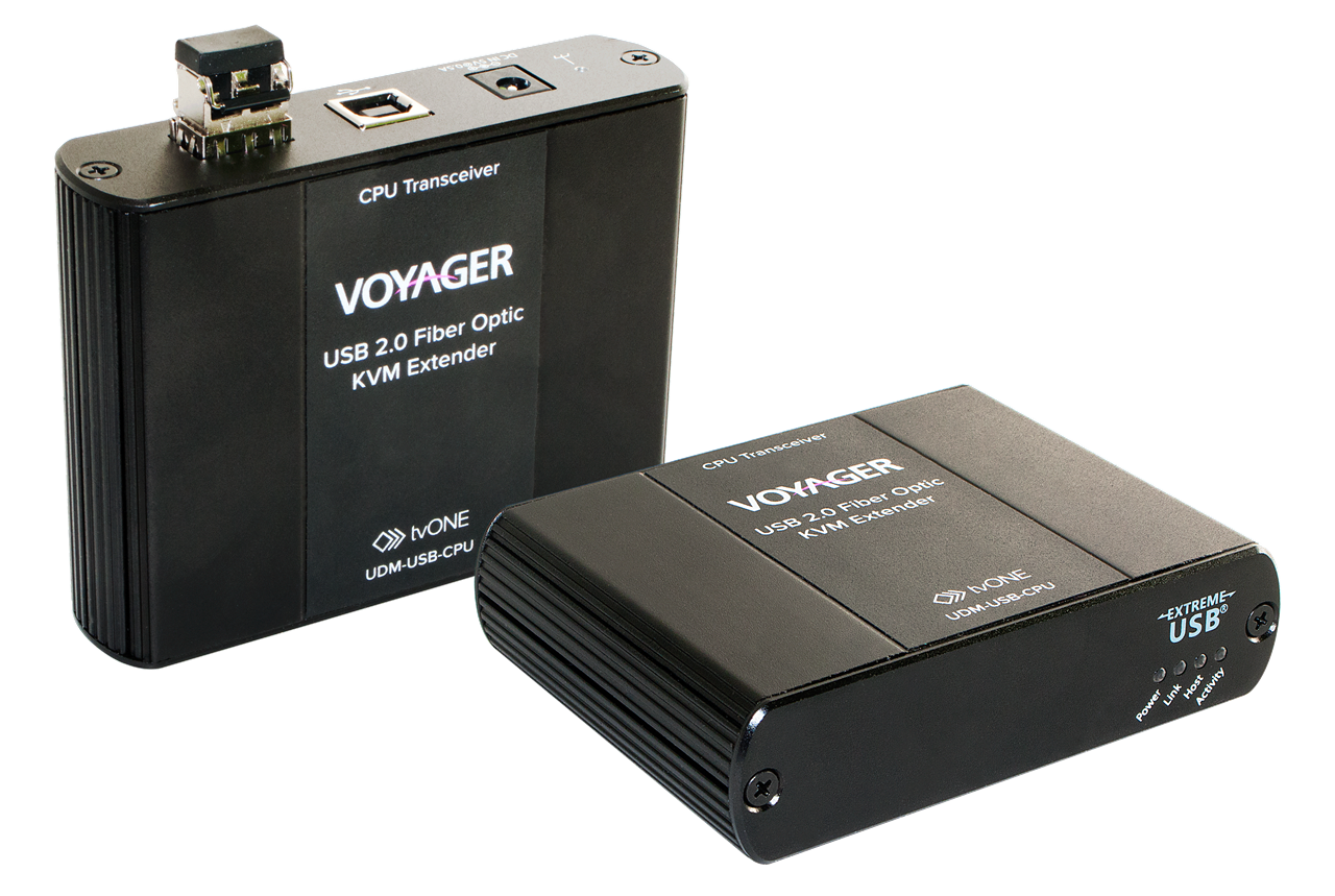 0000958_voyager-usb-20-fiber-optic-kvm-extender