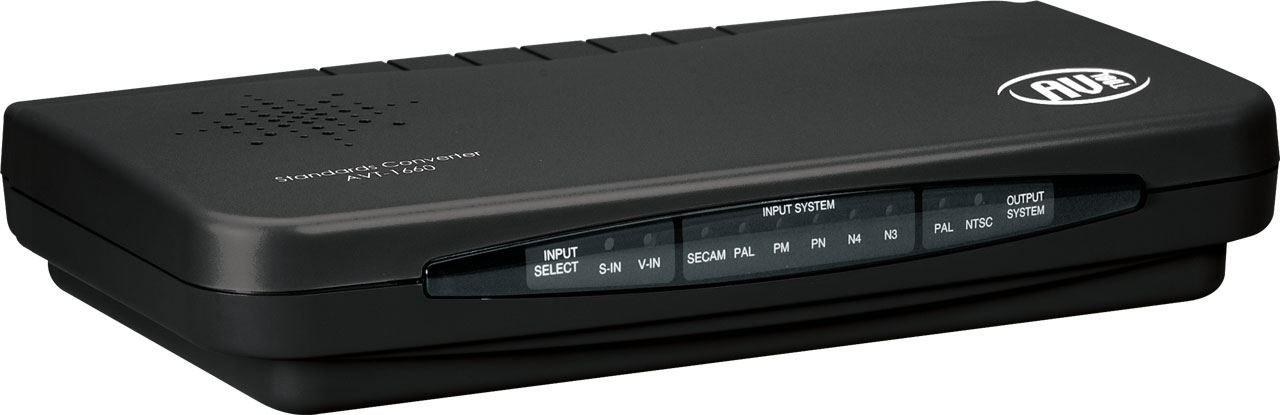 AVT-1660-1