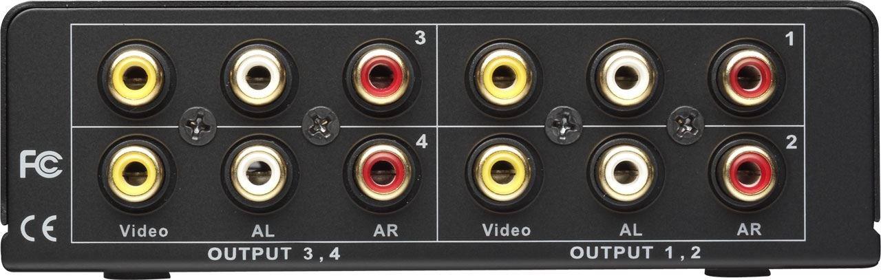 AVT-4714-2