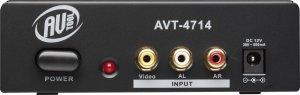 AVT-4714-1