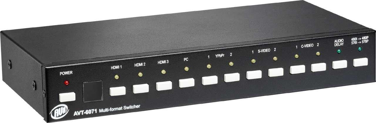 AVT-6071-1