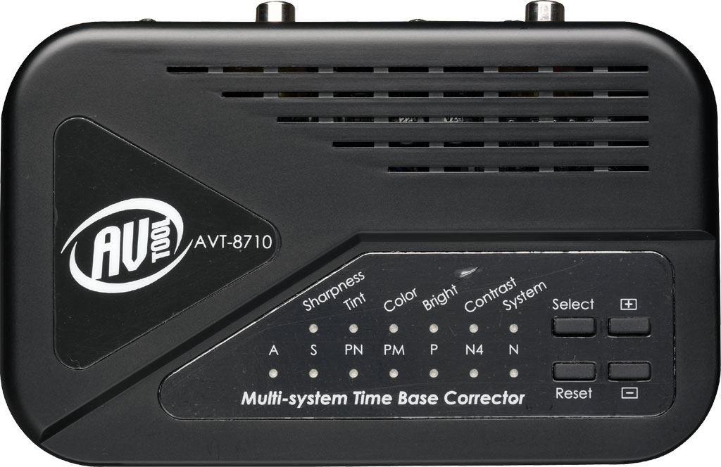 AVT-8710-2