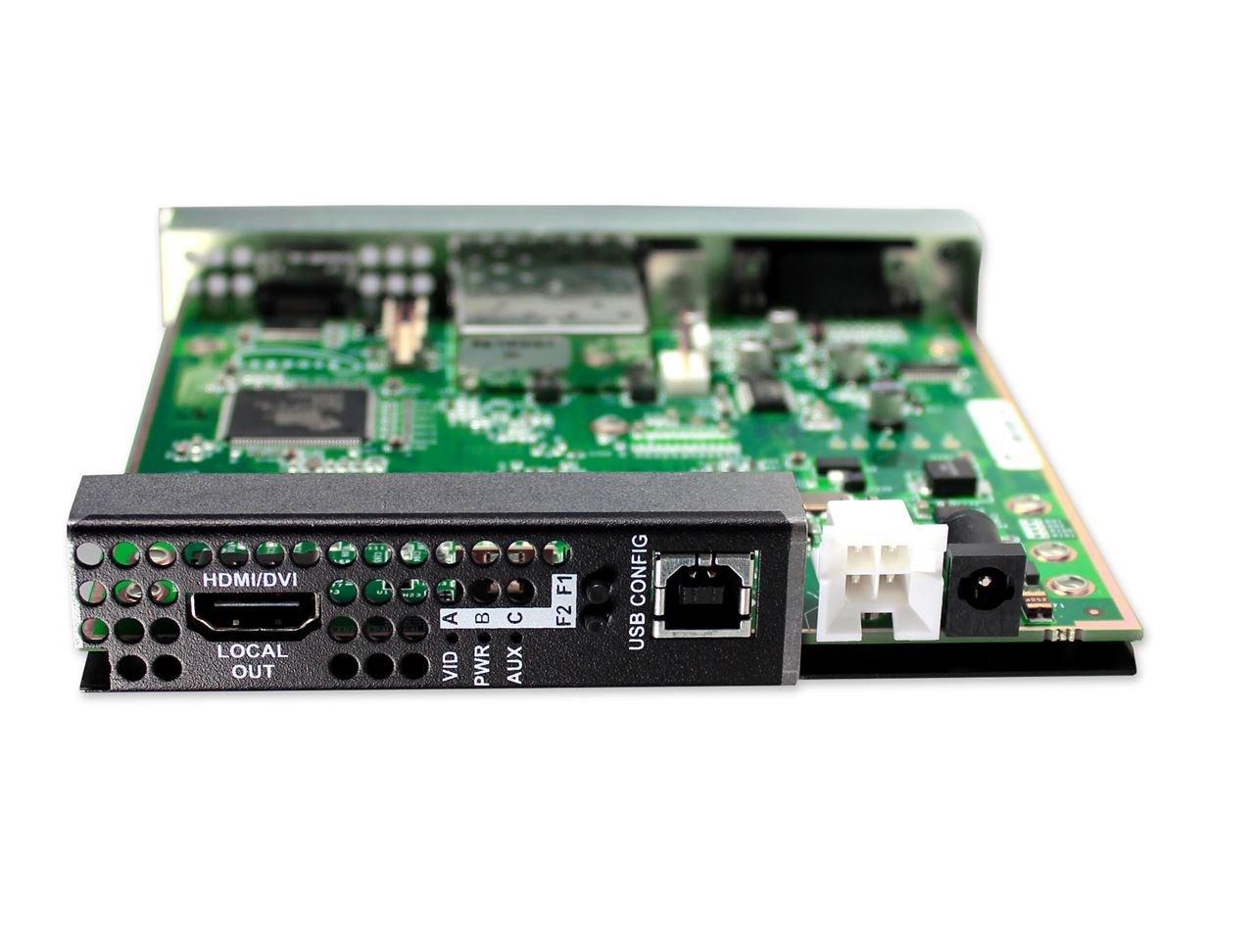 CF-HDMI-TX2-3