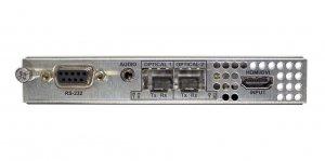 CF-HDMI-TX2-1