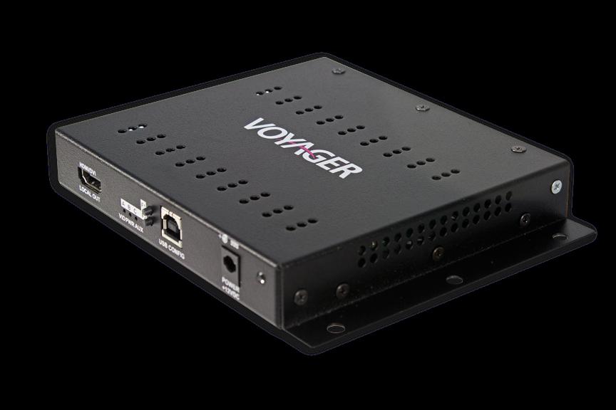 CFS-HDMI-RX2-3