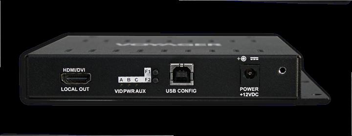 CFS-HDMI-TX2-2