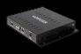CFS-HDMI-TX2-3