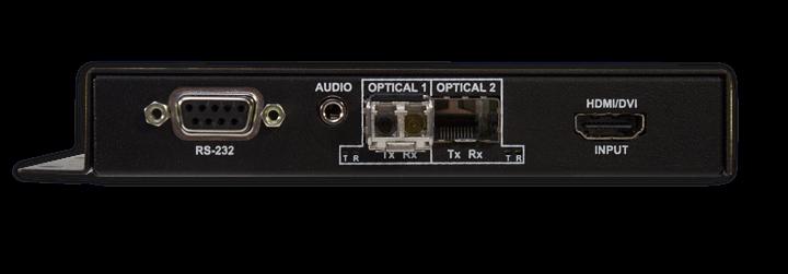CFS-HDMI-TX2-1