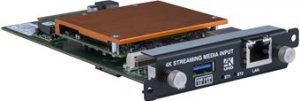 coriomaster-streaming-media-4k-playback-module
