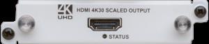 CM-HDMI-4K-XSC-1OUT