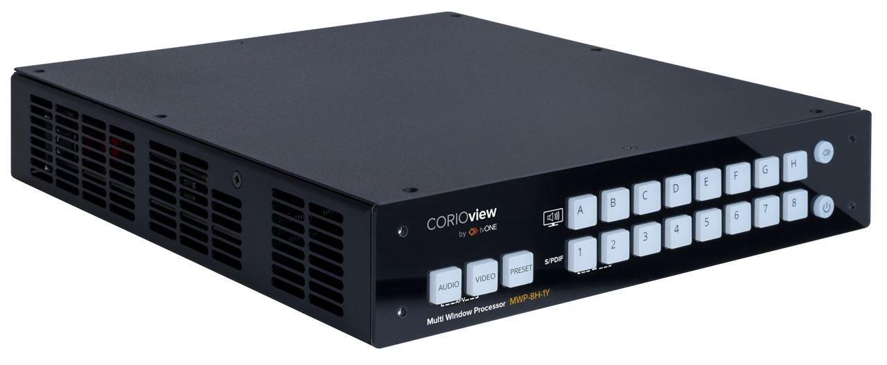 0002366_corioview-multi-window-processor
