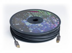 0003499_hdmi-20-active-optical-cable-328ft-100m