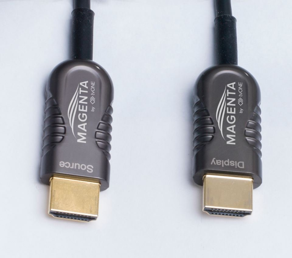 0003500_hdmi-20-active-optical-cable-328ft-100m