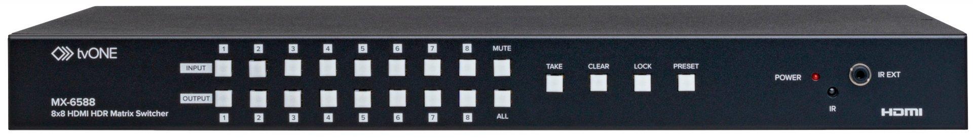 MX-6588_front