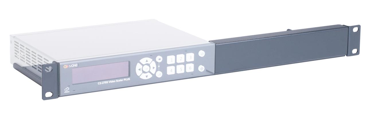 RM-220-web