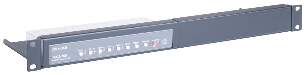 RM-230-web