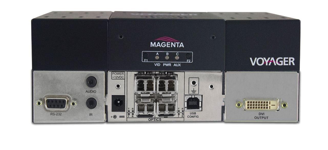 VG-Modular Receivers-3