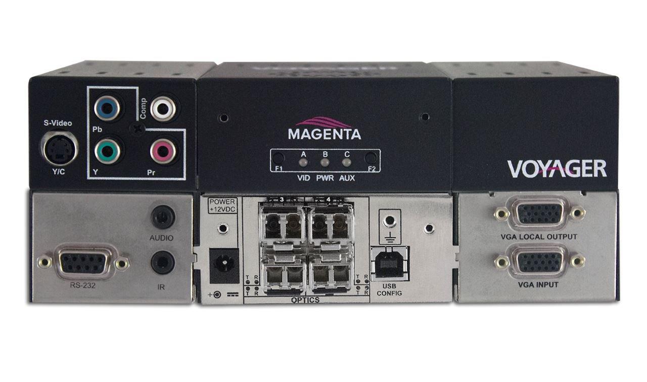 VG-Modular Receivers-4