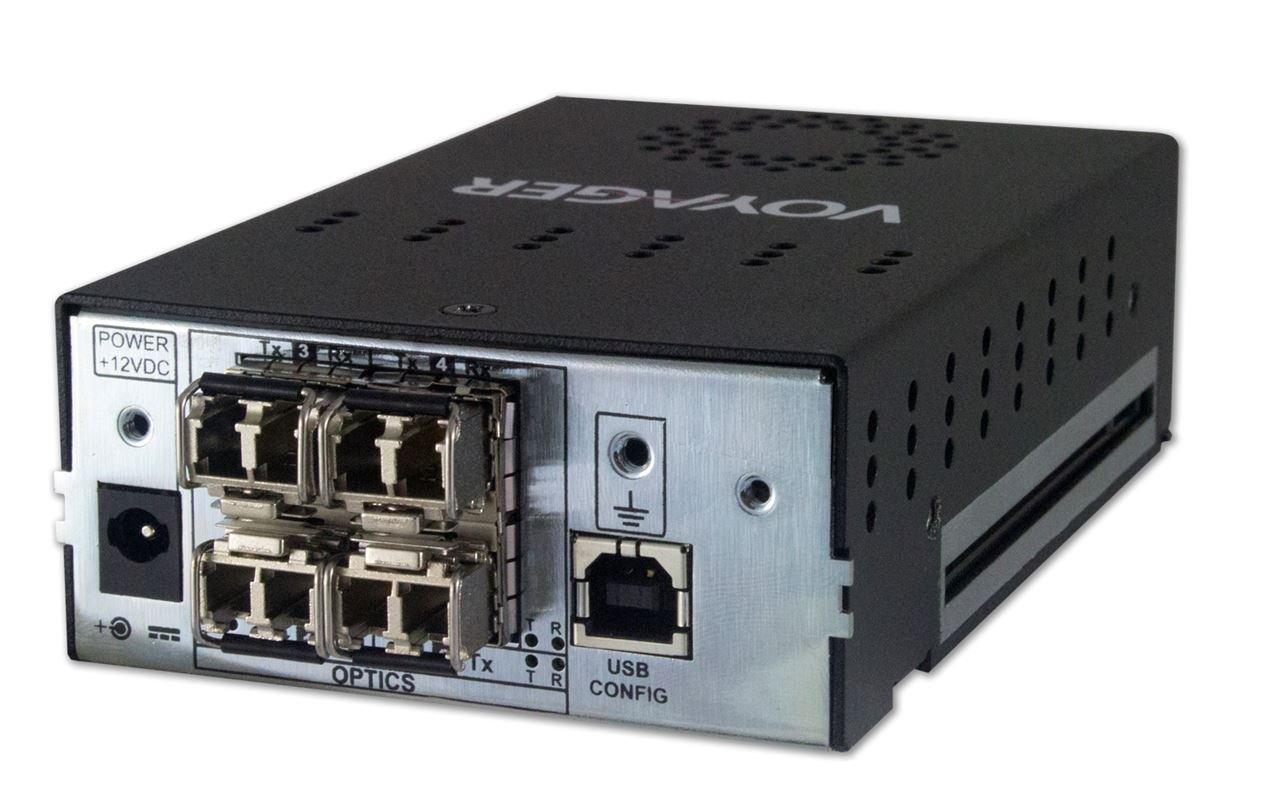 VG-Modular Receivers-6