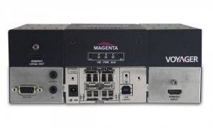 VG-Modular Receivers-1