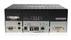 VG-Modular Transmitters