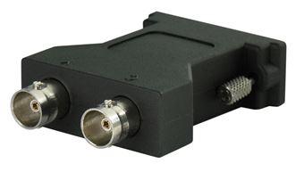 ZDB2048