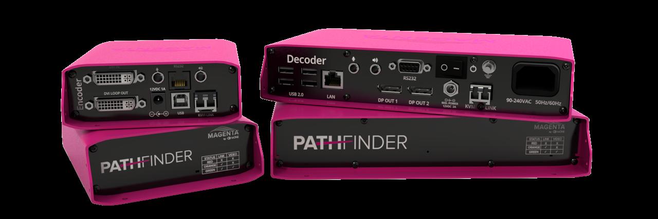 0003606_coming-yakında-macenta-pathfinder-kvm