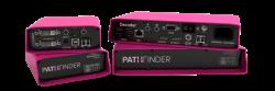 0003606_coming-soon-magenta-pathfinder-kvm