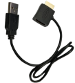 0003603_hdmi-20-power-injector_340