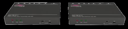 0003602_magenta-hdmi-20-zestaw-przedłużający-światłowód