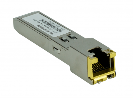 MG-KVM-8CPR_web