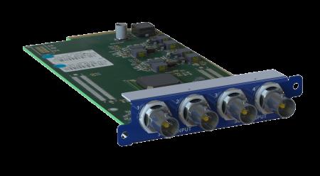 CM2-3GSDI-4IN