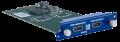 CM2-HDMI-4K-2IN