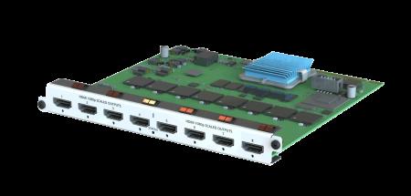 CM2-HDMI-HD-8OUT