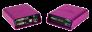 Pathfinder500Series_FrontandBack_Iso