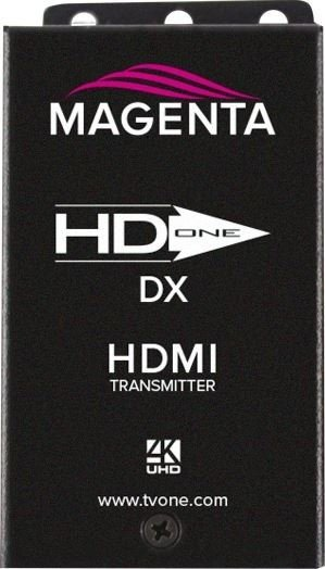 hd-one-dx-transmitter