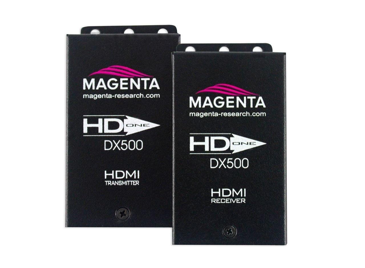 hd-one-dx500
