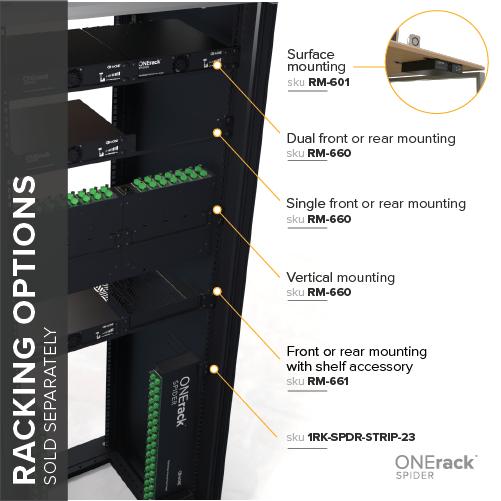 ONErack_Spider_Racking_Infographic_500x500