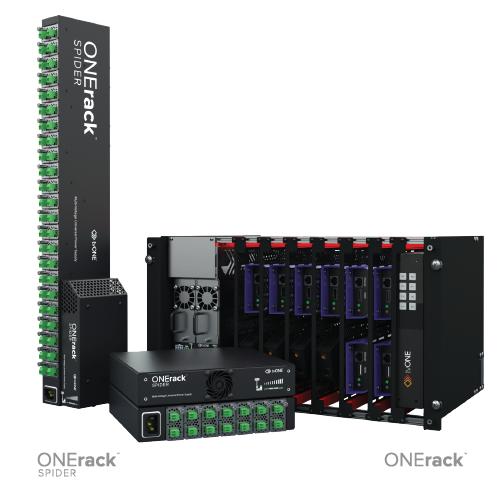 ONErack_Family-40