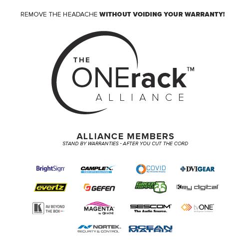 ONErack Alliance-02