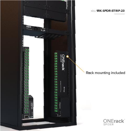 ONErack_Spider_Racking_STRIP_500x500-28