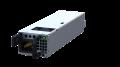 CM2-4RPS-700